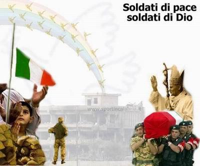 soldati-di-pace