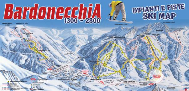 cartina_bardonecchia