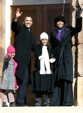 barack-obama-children-b