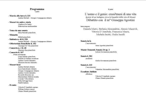 mozart-tag-programma-20091