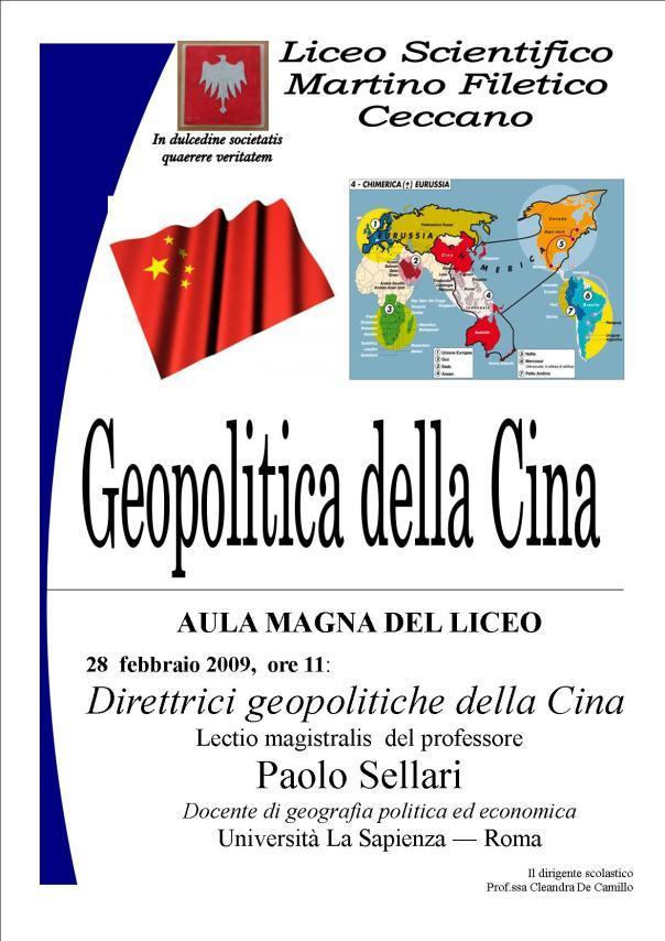 geopolitica-della-cina1