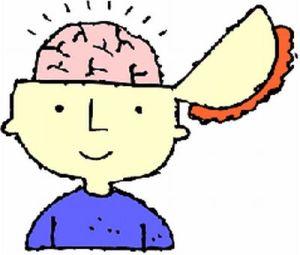la-memoria-fash-del-cervello-umano-si-comporta-come-la-ram-del-computer