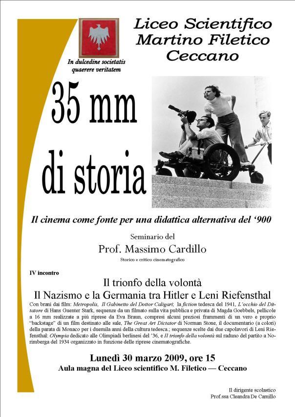 manifesto-35-mm-di-storia-iv