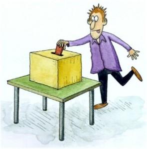 elezioni-thumb