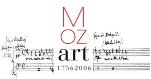 mozart_WEB03