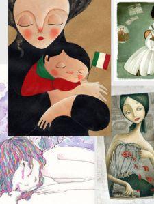 donne-risorgimento-cover_v_cgv