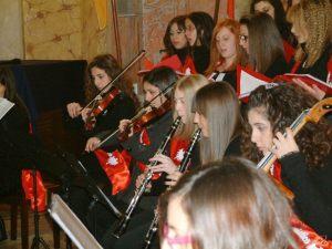 licorchestra