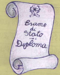esami-di-stato