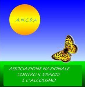 ancda