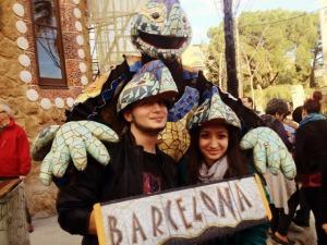 barc2