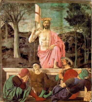 resurrezione (1)