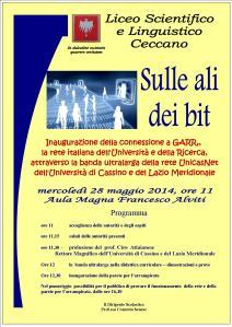 c399-All.Programma bandalarga-28-maggio-jpg