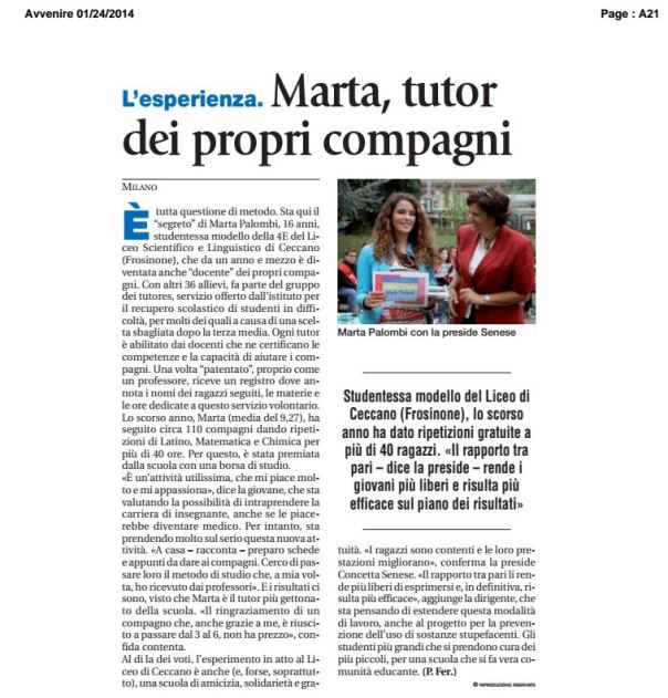 marta tutor 3
