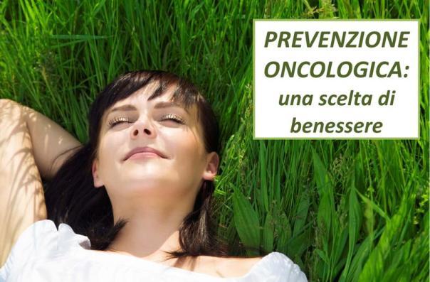 prevenzione-oncologica-benessere