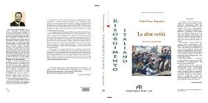 COPERTINA  60 pdf
