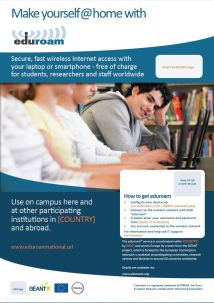 eduroam-english-sample-poster