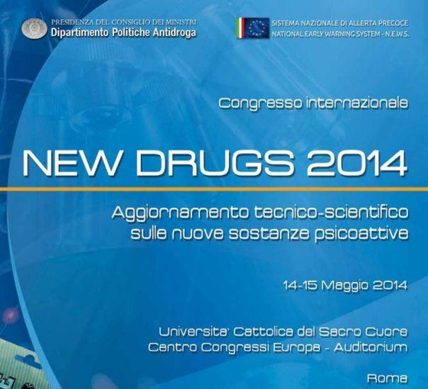 newdrugs