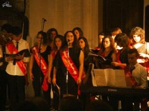 coro lic