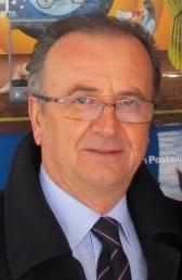 Giuseppe-Patrizi