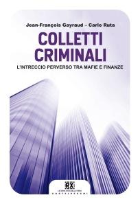 COLLETTI CRIMINALI:Layout 1 copia 30