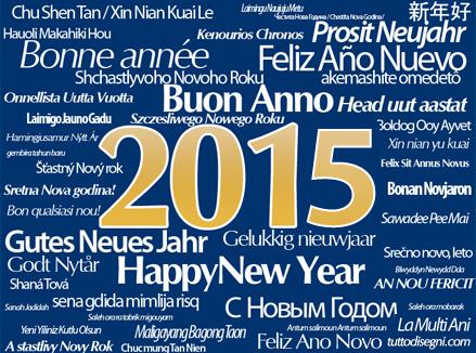 buon-anno-tutte-lingue-2015