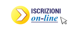 logo iscrizioni on line