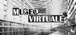 museo virtuale2