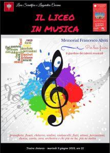 illiceoinmusica2015