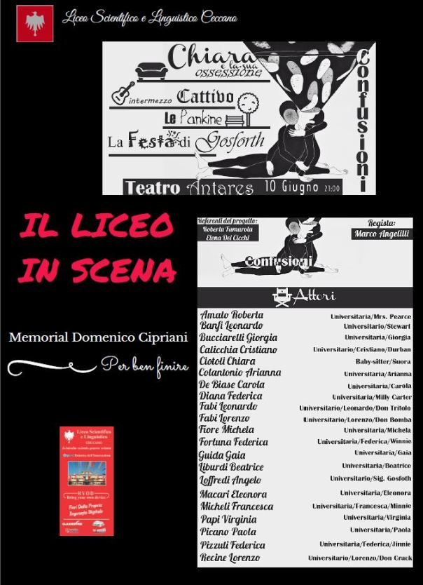 liceoinscena2015